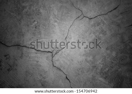 texture of the  wall for background - stock photo