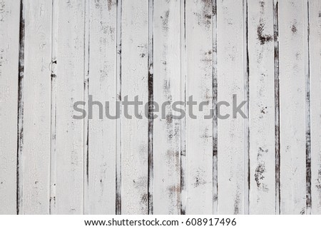 Texture of vintage wood paint