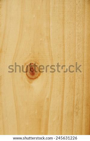 Texture of wood - stock photo