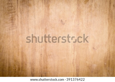 Texture of wood background ,Brown wood texture. Abstract background, empty template,selective focus - stock photo