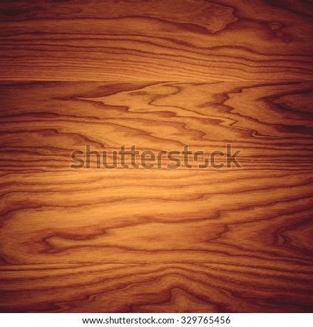 Texture of wood background closeup. - stock photo