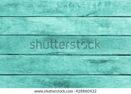 Texture of wood background closeup /Old Wood Texture/ Natural Dark Wooden Background/ Vintage Wood/ Old painted wood wall. - stock photo