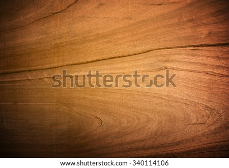 texture of wood board background