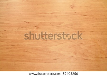 texture of wood from table