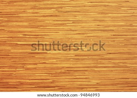 Texture of Wood Pattern - stock photo