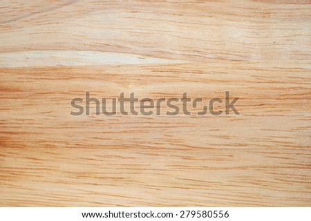 Texture of Wooden Surface, Cutting Board, Selective Focus, for Background - stock photo