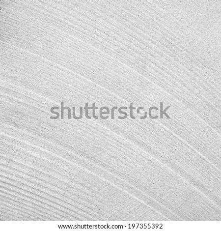 texture on sand stone background - stock photo