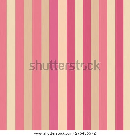 Texture retro striped on wall background  - stock photo