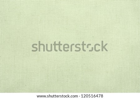 Texture sack sacking country background
