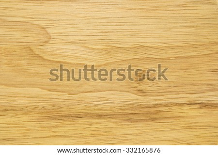 Texture with natural pattern of wood background closeup. - stock photo