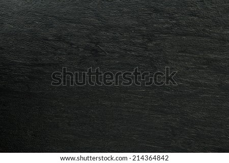 texture with plastic effect. - stock photo