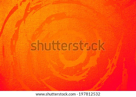 texture with spiral.  - stock photo