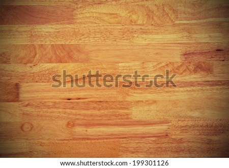 texture wood.