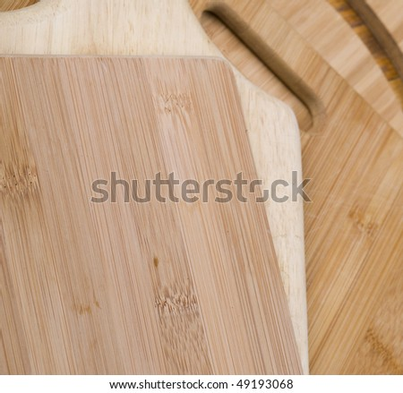 Texture wood .Dackground wood. Brown background