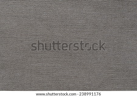 Textured and pattern background in machine weaved textile / Abstract background / Color fabric for dress, bags and other uses - stock photo