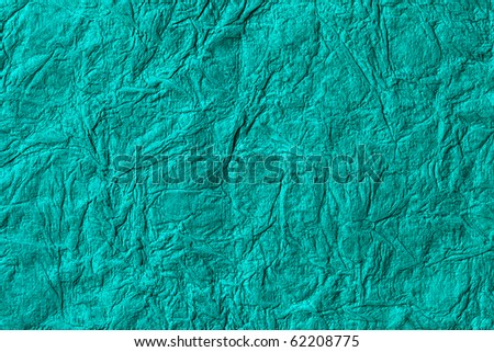 Textured and porous paper for designers - stock photo