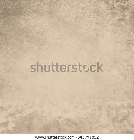 Textured brown background