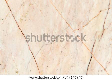 Textured of the marble background - stock photo