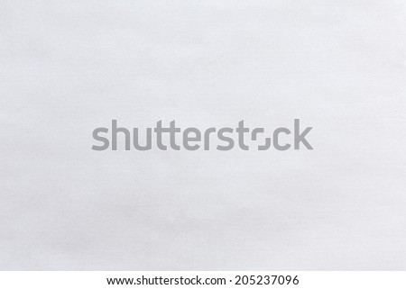 Textured Paper Background./ Textured Paper Background - stock photo