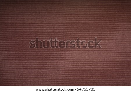 textured wall - stock photo
