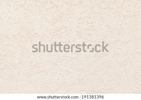 Textured wall background - stock photo