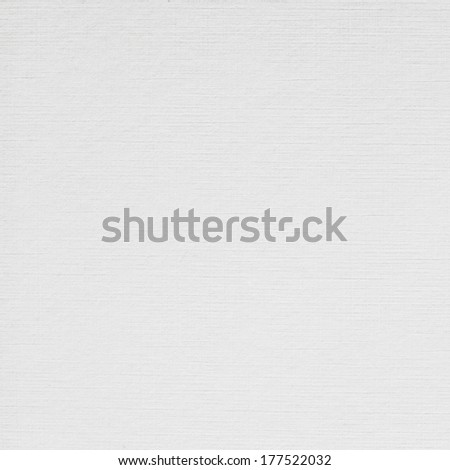 Textured white paper background./Textured white paper. - stock photo