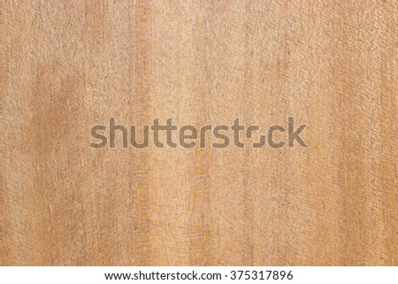 textures of the plywood