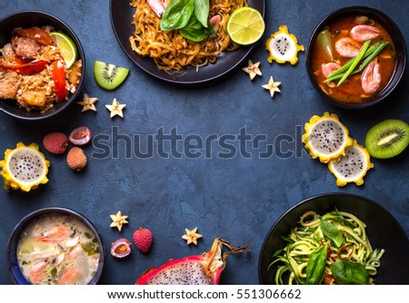 cuisine stock images, royalty-free images & vectors   shutterstock