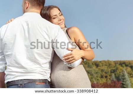 Husband fucking his pregnant wife