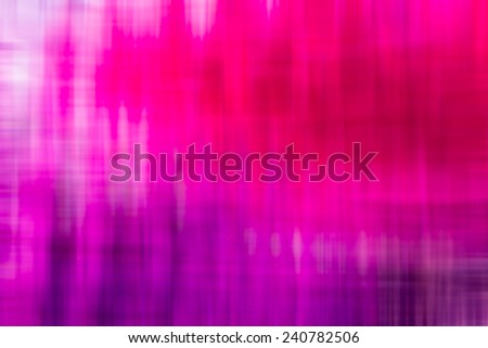 the abstract of red,purple,pink color tone  illustration for background