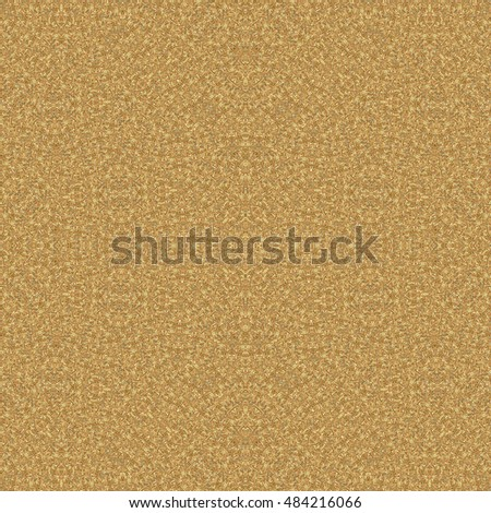 The bamboo weaves texture, jigsaw design background, can be used as a background