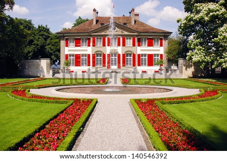Big House big house stock images, royalty-free images & vectors   shutterstock