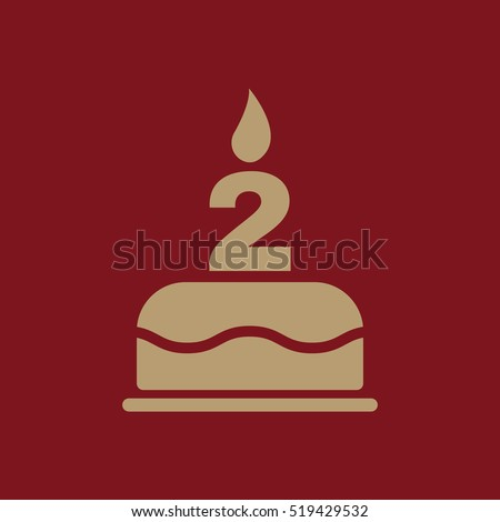 Two Candles Stock Images, Royalty-Free Images & Vectors   Shutterstock