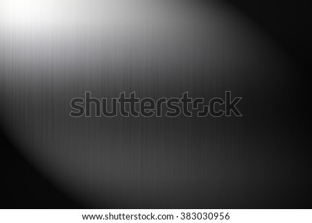 The carbon steel plate texture background