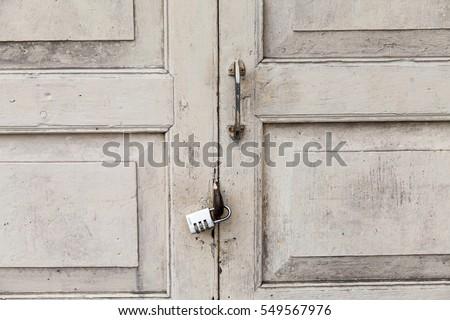 White Wood Door Texture door-frame stock images, royalty-free images & vectors | shutterstock