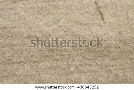 The detail texture of sand stone or background.Stone background.Sand stone. - stock photo
