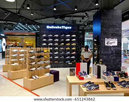 sports shoes 40186 ac152 onitsuka tiger shop Sale,up to 35% Discounts