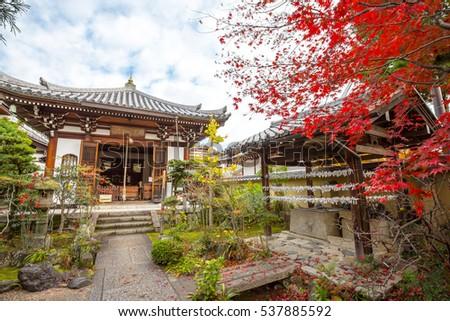 Exploring Kyoto - Tenryuji Temple & Grounds — Steemit