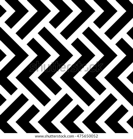 modern black white. wonderful black the geometric pattern by stripes  seamless background black and white  texture graphic modern and modern white