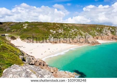 Best Beaches In Northern England Portstewart Strand