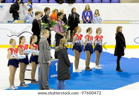 stock-photo-the-hague-march-medalists-je