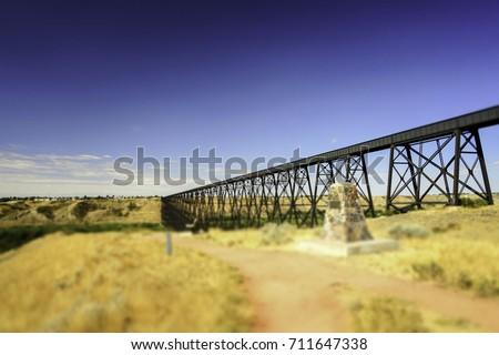 Lethbridge Alberta