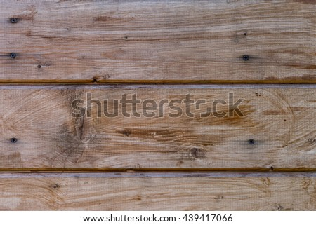 Horizontal Wood Fence Texture arboraceous stock images, royalty-free images & vectors | shutterstock