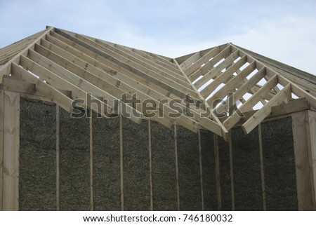 Formwork Stock Images Royalty Free Images Amp Vectors