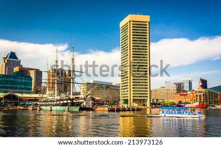 Baltimore Stock Photos Royalty Free Images Amp Vectors