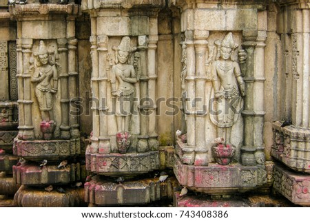 jorhat buddhist singles Tour package glorious historic  dibrugarh-sivasagar-jorhat-majuli  jaswantgarh located 16kms from the sella pass is a memorial to the brave soldiers who single.