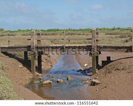 acol contract bridge hand 12 14 stock photo 366681554