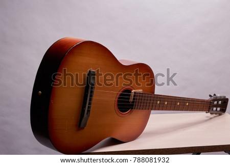 strings guitar vibrating stock images royalty free images vectors shutterstock. Black Bedroom Furniture Sets. Home Design Ideas