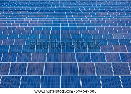 solar power how to make