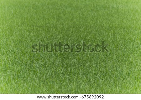 Berms stock images royalty free images vectors for What does the word soil mean